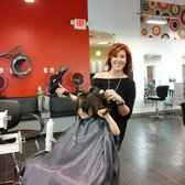 Genesis Salon Suwanee - 67 Photos