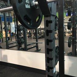 Elegant aspen Gym Cedar Rapids