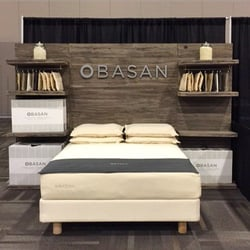 The Clean Bedroom - CLOSED - 11 Reviews - Furniture Stores - 444 ...