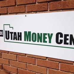 Cash advance loans same day image 3
