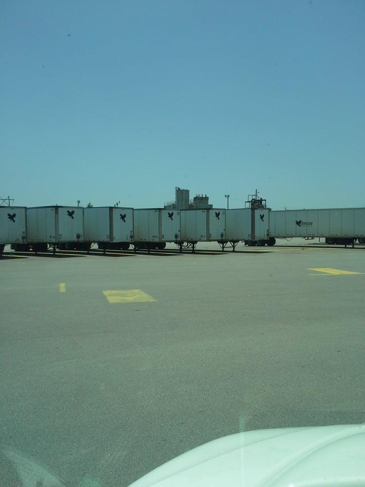 Miller Brewing: 863 E Meadow Rd, Eden, NC