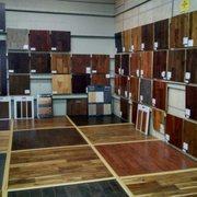 tile for your favorite photo of tile liquidators gadsden al united states hardwood for your home