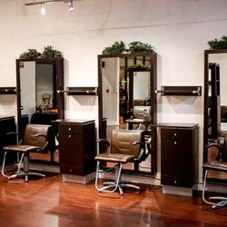 Photo of Wildheart Salon - Decatur, GA, United States