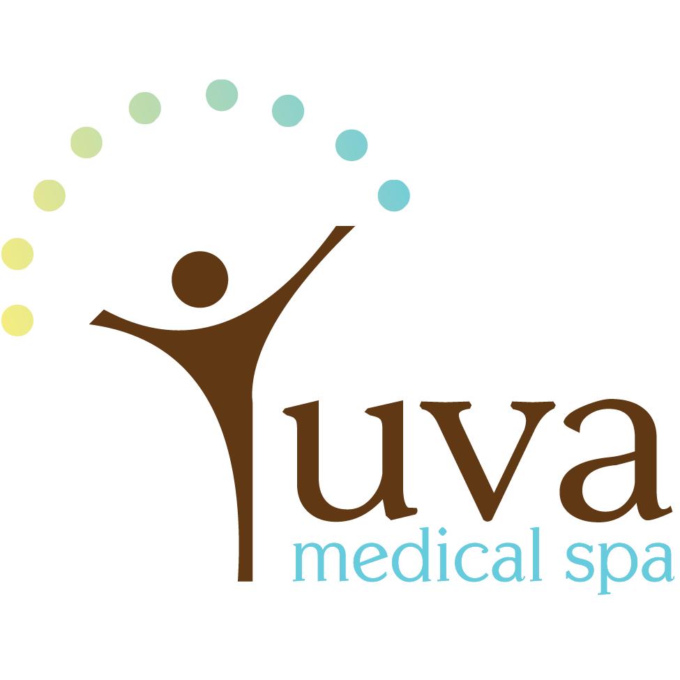Yuva Medical Spa Athens Ga