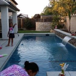 Hawaiian Pools Amp Waterscapes 15 Reviews Pool Amp Hot Tub
