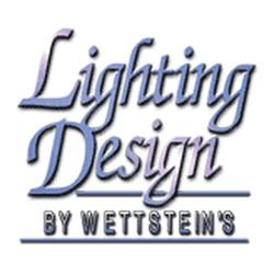 Photo of Lighting Design By Wettsteinu0027s - La Crosse WI United States  sc 1 st  Yelp & Lighting Design By Wettsteinu0027s - Lighting Fixtures u0026 Equipment ... azcodes.com