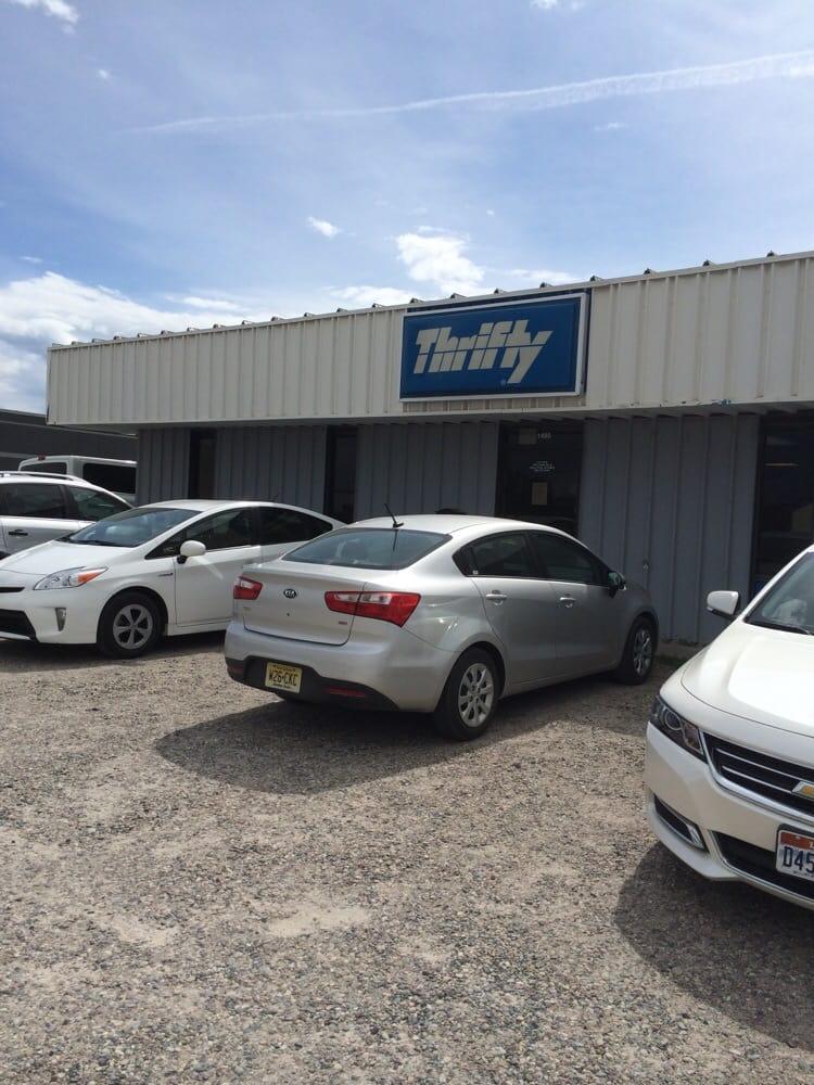 Groupon Car Rentals Tampa