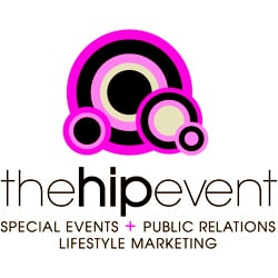 The Hip Event