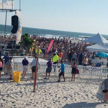 Photo Of Ocean Beach Park Long Ny United States