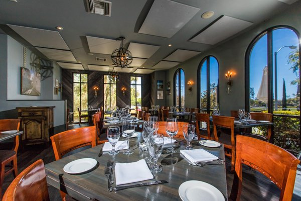 Rosina S Italian Restaurant 163 Photos 242 Reviews