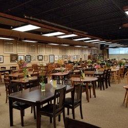 Superior Photo Of Ridge Home Furnishings   North Tonawanda, NY, United States. We  Offer