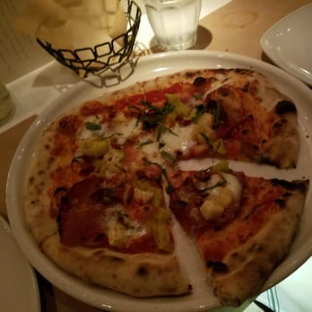 Cucina enoteca del mar   881 photos & 693 reviews   italian   2730 ...