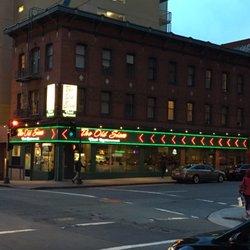 The Old Siam Thai Restaurant San Francisco