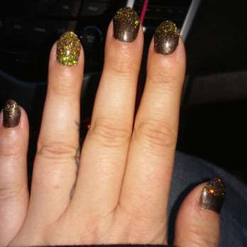 Elle Nail And Spa Middletown Ct