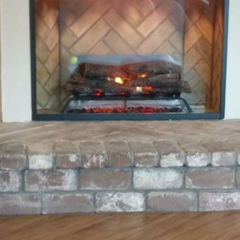 River City Fireplace & Barbeque - 17 Reviews - Fireplace Services ...
