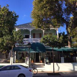 Photo Of Casablanca Key West Fl United States Aussen Ansicht