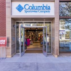 89b13192d98 columbia sportswear san francisco locations – Taconic Golf Club