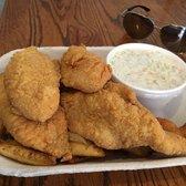 Skipper's Fish Fry and Market | Apex, NC 27502