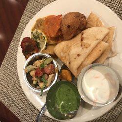 Aditi Indian Dining Order Food Online 188 Photos 476 Reviews