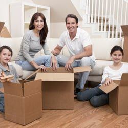 Attractive Photo Of Lukeu0027s Apartment Movers   Jacksonville, FL, United States ... Design Ideas