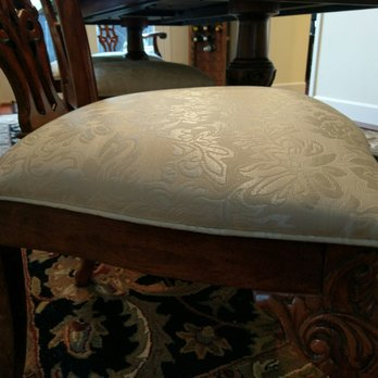 Phillips Upholstery 130 Photos 29 Reviews Furniture Reupholstery 1271 Terrace Ave