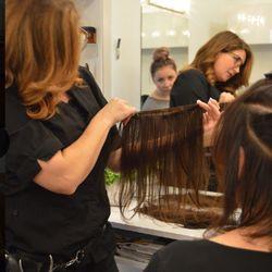 Elaines hair extension salon training 49 photos 41 reviews photo of elaines hair extension salon training glendale ca united states pmusecretfo Gallery