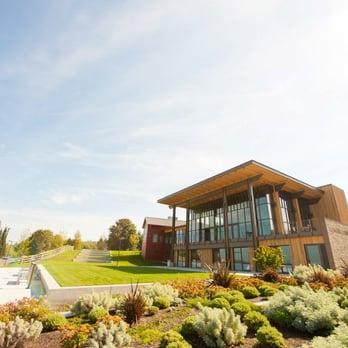 Photo Of Rosehill Community Center Mukilteo Wa United States Wonderful Architecture