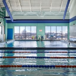 Blue Dolphin Swim School Swimming Lessons Schools 7655 W 108th Ave Westminster Co Phone