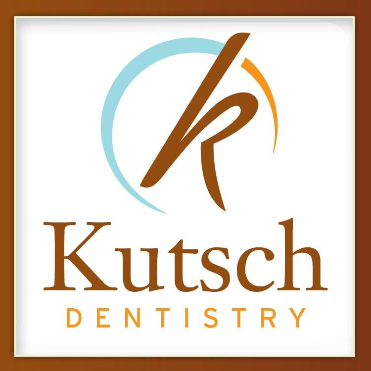 Carson kutsch dds pc general dentistry 1855 10th ave for 14 avenue salon albany oregon