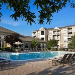 Exceptional Photo Of Camden Silo Creek Apartments   Ashburn, VA, United States
