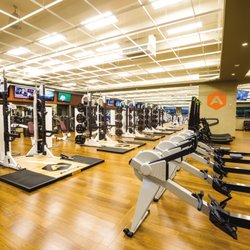 Lifetime fitness tempe az