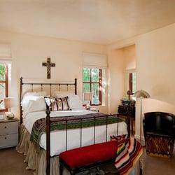 jennifer ashton interiors interior design 468 w water st santa