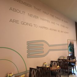 Photo Of Kem S Restaurant Batesville Ms United States Great Quote To Live