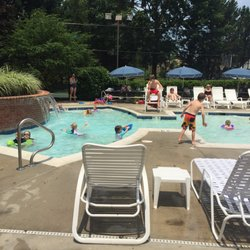 York Manor Swim Club Swimming Pools 38 Margate Rd Towson Md United States Phone Number