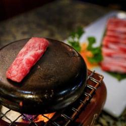 Shun S Kitchen