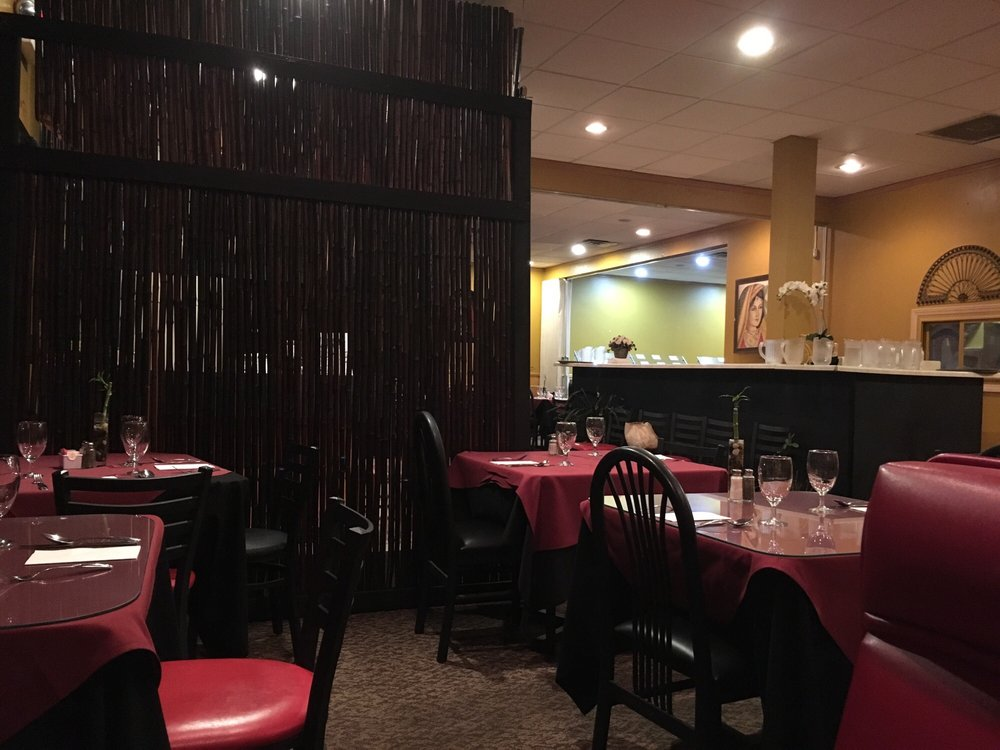 Raj palace indian cuisine 34 fotos 105 beitr ge for Atithi indian cuisine mi