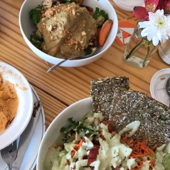 Vegan Restaurants In Cleveland Best