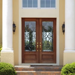 Photo Of R C Windows Doors Llc Lake Worth Fl United States