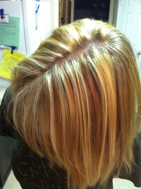 Image Salon Closed Hair Salons 8000 State Hwy 242 Conroe Tx