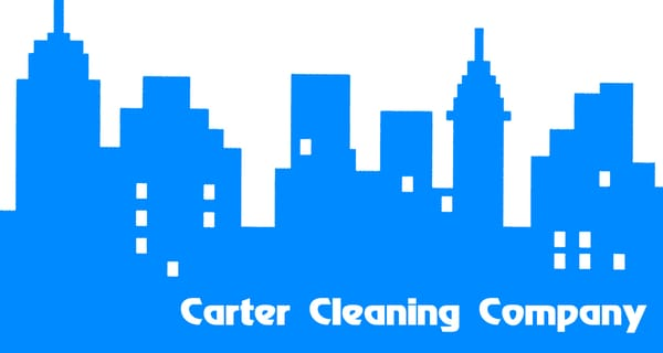 Carter Cleaning Company Carpet Cleaning 19628 Wilson