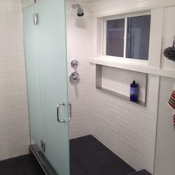 Photo Of Northwest Shower Door   Seattle, WA, United States
