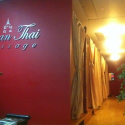 bondage rep baan thai spa