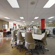Photo Of Office Furniture Warehouse Pompano Beach Fl United States