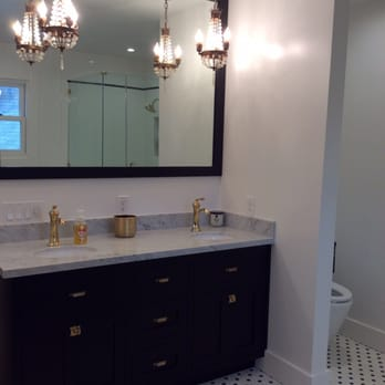Bathroom Remodels Sacramento purdy construction - 39 photos & 13 reviews - contractors - oak