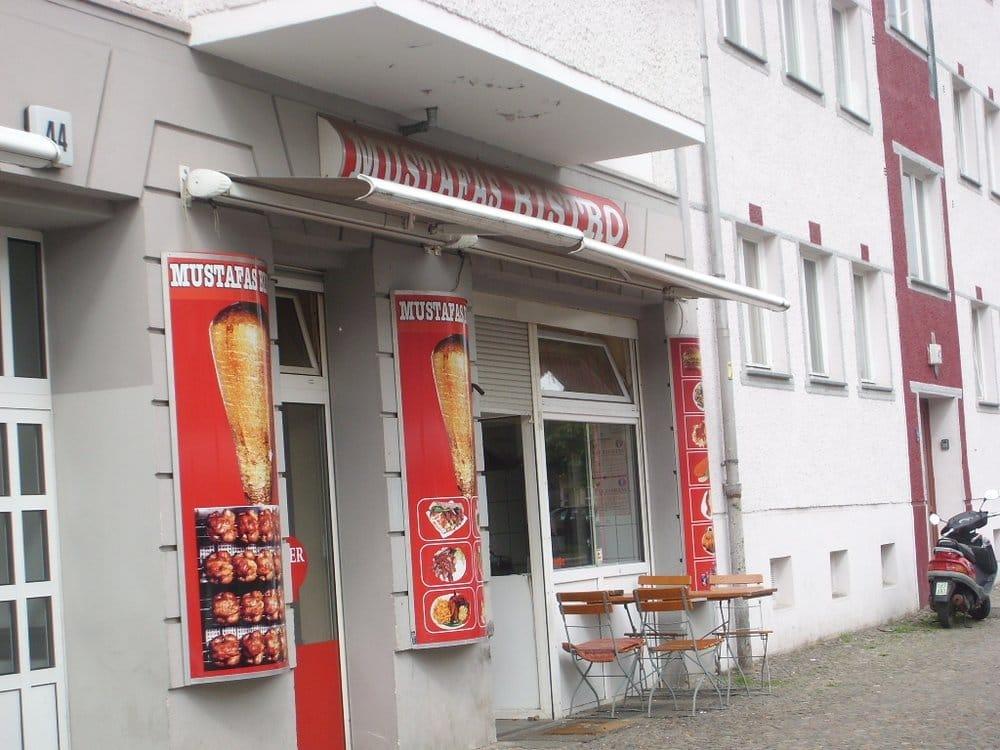 mustafas bistro geschlossen t rkisch petersburger str 44 friedrichshain berlin. Black Bedroom Furniture Sets. Home Design Ideas