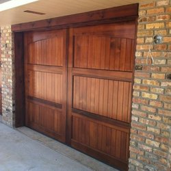 Photo Of Acadiana Garage Doors   Lafayette, LA, United States