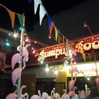 The Rumpus Room - CLOSED - 53 Photos & 104 Reviews - American ...