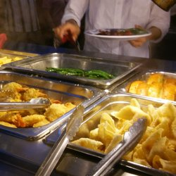china star buffet 20 photos 62 reviews chinese 2590 s rh yelp com las vegas nv chinese buffet las vegas cheap chinese buffet