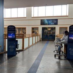 Henry Ford Medical Center - New Center One - Medical Centers