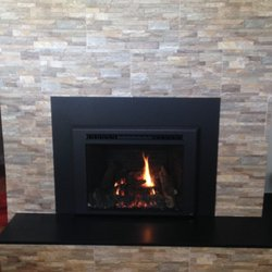 Fireplace Safety Services - 10 Reviews - Chimney Sweeps - 150 ...